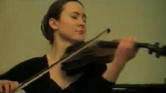 Анна Благая - концерты