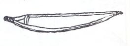 bow-manuscript2w