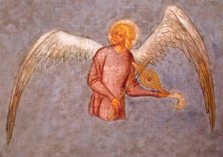 angel2w