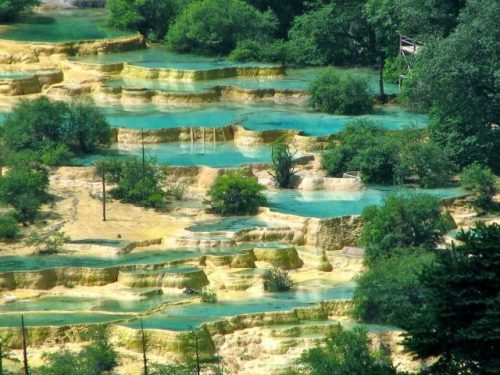 huanlun-valley-scales-3