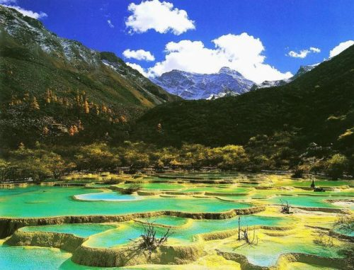 huanlun-valley-scales-4