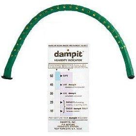 dampit