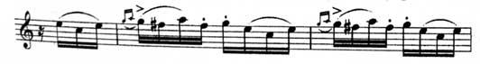 Auer13-2