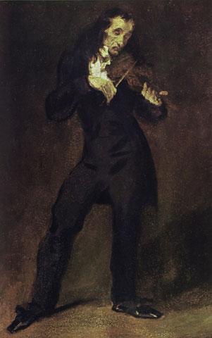 Delacroix_Paganini_1832