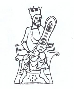 bow-manuscript1w