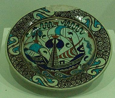 sindbad-plate