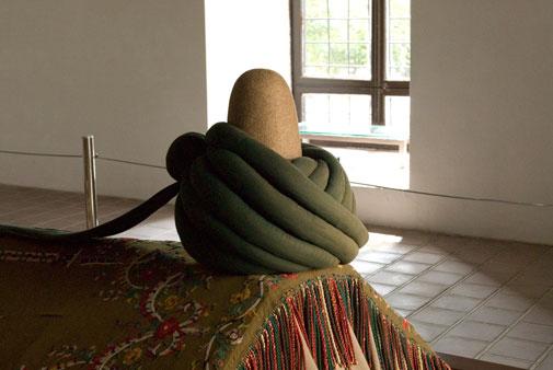 turban1