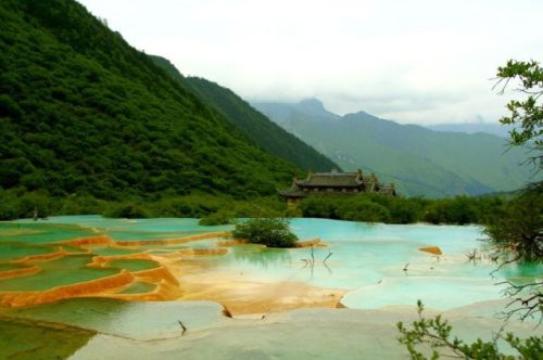huanlun-valley-scales-8