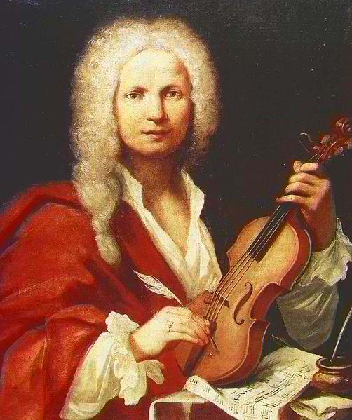 Скрипичные школы